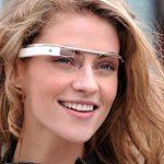 Google Glass 企業版低調推出,消費版新品需再等一年