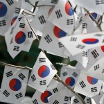 FLICKR Republic of Korea