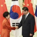 ITA 讓 FTA 保護傘破功,南韓坦承面板、半導體廠受威脅