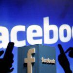 Facebook 2015 Q2 支出暴增股價下挫,22 位分析師卻紛紛上調目標價