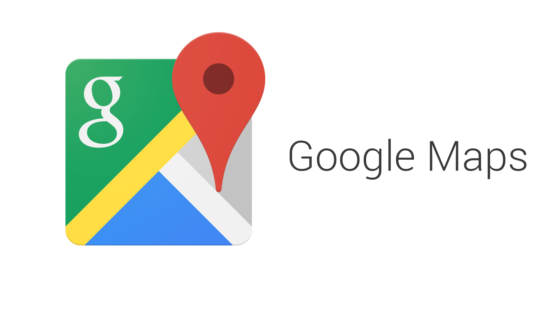 Google Map Maker 要收了 編輯功能將整合進google 地圖 Technews