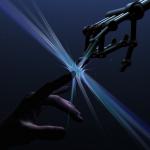 工業 4.0 浪潮掀商機,智慧型機器人結合核心技術引爆需求