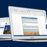 商用市場蘋果 Mac 具優勢,96% 受訪 IT 人員支持企業採用(更新)