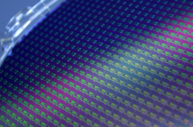 【半導體科普】半導體產業的根基:矽晶圓是什麼?