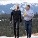 重組手機硬體業務,微軟宣布第二波大規模裁員 7,800 人