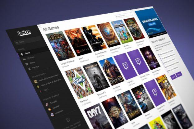 amazon-twitch-purchase-640x0