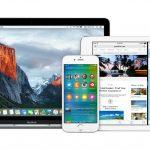 iOS 9、OS X El Capitan 公開測試版搶先下載體驗(更新)