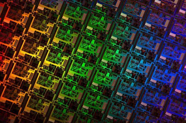 【半導體科普】IC 功能的關鍵,複雜繁瑣的晶片設計流程