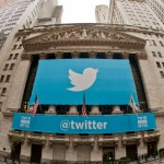 Twitter 股價跌破發行價,老牌社群青春不再