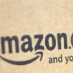 電子商務龍頭的新嘗試,Amazon Flex 讓消費者自行領貨
