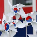 韓獨霸地位鬆動!全球電視市佔中國廠增、韓衰退