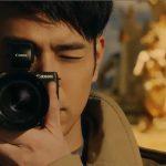 Canon 數位相機日本製造廠全面自動化,成本可望降兩成