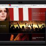 蘋果招募 Android 工程師,Apple Music 將推 Android 版