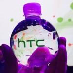 HTC 宣佈啟動裁員計劃,縮減產品線(新增 HTC 回應)