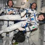 NASA 舉行智慧型手錶 App 設計競賽,獎金太少僅 9 人參加