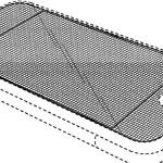 大反轉!蘋果圓角矩形專利被判無效,三星侵權不成立