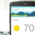 Google Now 不滿業務重組集體離職,語音助理業務堪憂