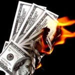 亞洲貨幣戰白打了?需求急凍、貶值無路用