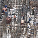 別管陸股了!巴克萊:中國最該擔心的是房市