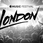 Apple Music Festival 邁入第 9 年,9 月 19 日起倫敦開唱
