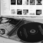 買了 CD 卻不能備份轉檔?英國高等法院裁決禁止