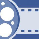 終於捨棄 Flash!Facebook 網站預設以 HTML5 播放影片