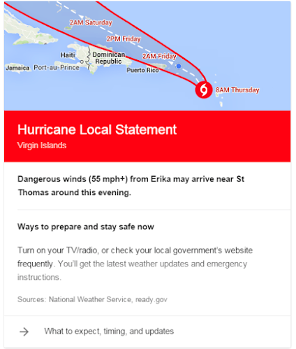 Hurricane Local Statement_bnext0831
