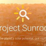 結合 Google 地圖,Project Sunroof 協助美國住戶評估太陽能電力效益(更新)