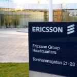 愛立信宣布推出 5G 網路升級套件 提供營運商升級現有 LTE 網路