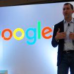 【當 Google 遇上中小企業】在 Micro-Moment,你就該成為消費者的答案