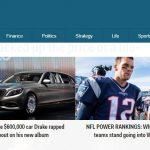 網路媒體購併又一樁,《Business Insider》5.6 億美元賣給德國出版業巨擘