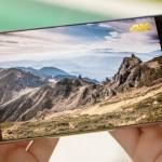 智慧型手機進入 4K 時代,Sony 發表 Z5/Z5 Compact/Z5 Premium
