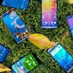 手機三大陣營利潤比拼,Windows Phone 每台虧 72 美元