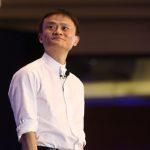 阿里巴巴股價大跌,騰訊躍升亞洲最大網絡公司