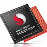 高通 Snapdragon 820 將收復失地,2016 年上半年 30 款手機上市