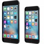 土豪金 iPhone 6/6 Plus 成絕版!官網停售、零售店降價清庫存