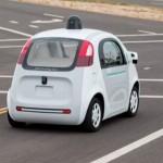 Google 招募一線車廠高級主管,無人駕駛汽車要走出實驗室