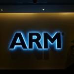 關於 ARM ,你不得不知道的 5 件事!