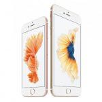 iPhone 6s 第二波出貨時間可能為 10 月 2 日,台灣可望入列