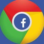 Facebook 與 Google 聯手推出行動網頁版推播服務,Chrome 優先