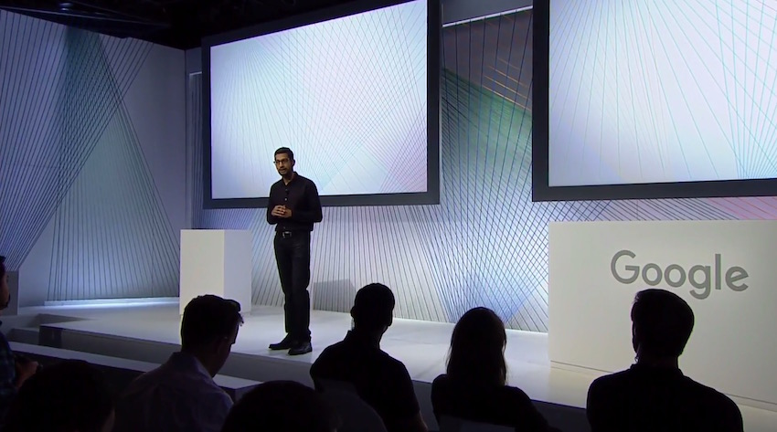 Google-Nexus-event_2-2