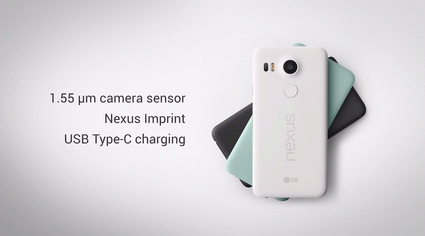 Google-Nexus-event_3-2