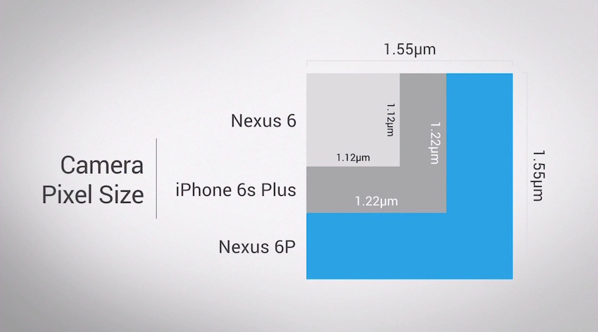 Google-Nexus-event_4-2