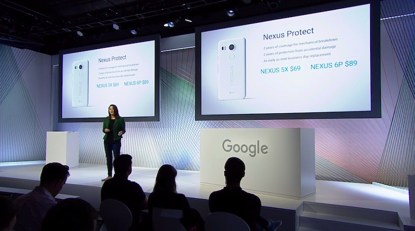 Google-Nexus-event_5-3