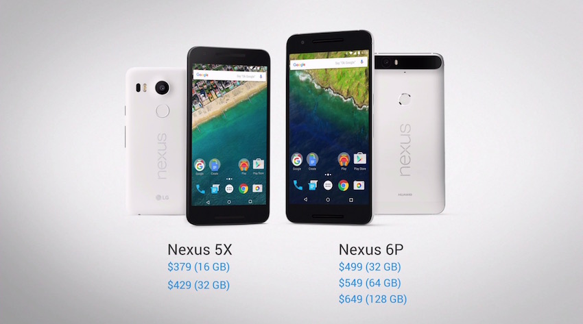 Google-Nexus-event_6-2