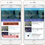 Safari 開外掛,擋廣告外掛程式正式上架 App Store