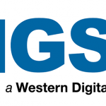 HGST 常駐記憶技術現身 2015 快閃記憶體高峰會