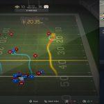 美式足球迷有福了!NFL 支援 RFID 追蹤技術 讓你輕鬆掌握球場上的大小事