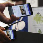Google 又被反壟斷調查,因為 Google Play 霸佔了 Android