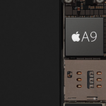 台積電的逆襲!傳靠良率奪回 iPhone 6s A9 處理器部分訂單